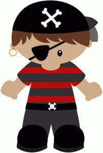 Pirate boy clipart svg freeuse library Pirate boy face clipart 1 » Clipart Portal svg freeuse library