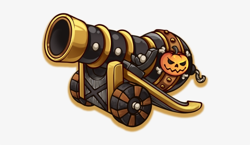 Pirate ship cannon clipart jpg free download Download Free png War Clipart Pirate Ship Cannon Tjs ... jpg free download