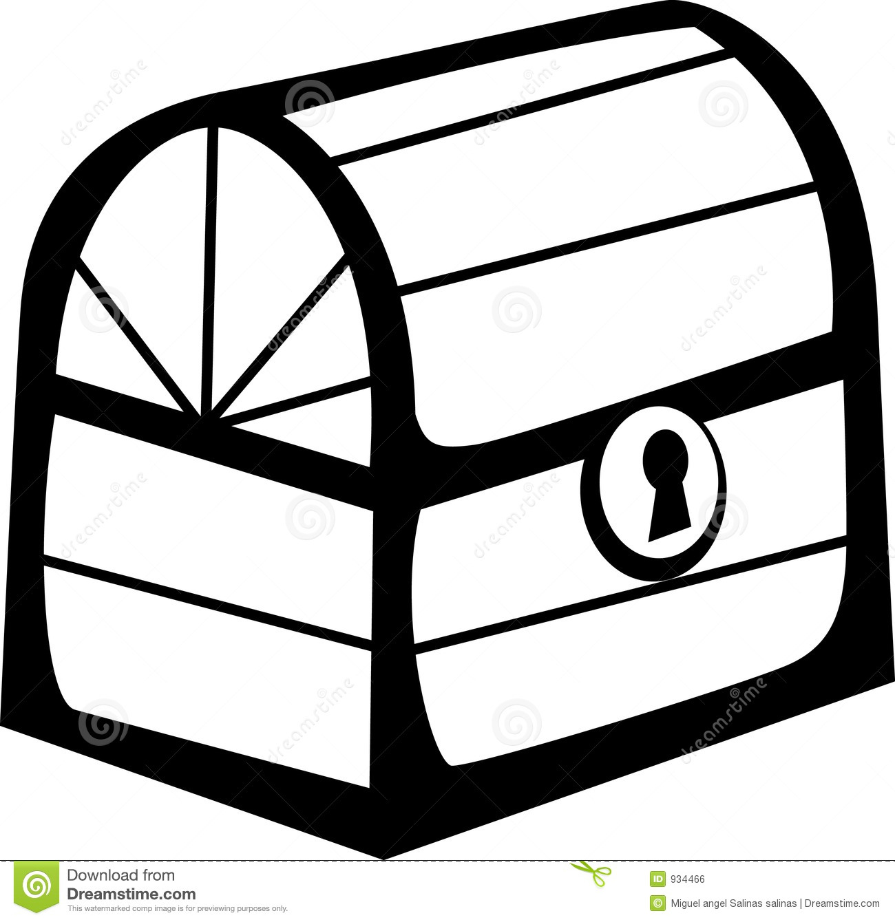 Pirate clipart black and white treasure map clip art freeuse stock Treasure Map Clipart Black And White | Clipart Panda - Free ... clip art freeuse stock
