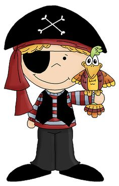 Pirate clipart for kids free clip art transparent Free Cartoon Pirate Cliparts, Download Free Clip Art, Free ... clip art transparent