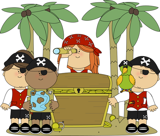 Pirate clipart for kids free image transparent 82+ Free Pirate Clip Art | ClipartLook image transparent
