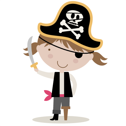 Pirate clipart for kids free clip freeuse Pirate Images Free | Free download best Pirate Images Free ... clip freeuse