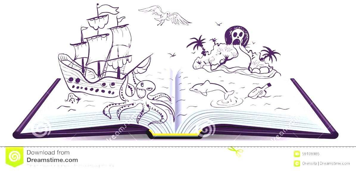 Pirate easter egg clipart jpg black and white library Collection Adventure Easter Egg Pictures - Reikian jpg black and white library