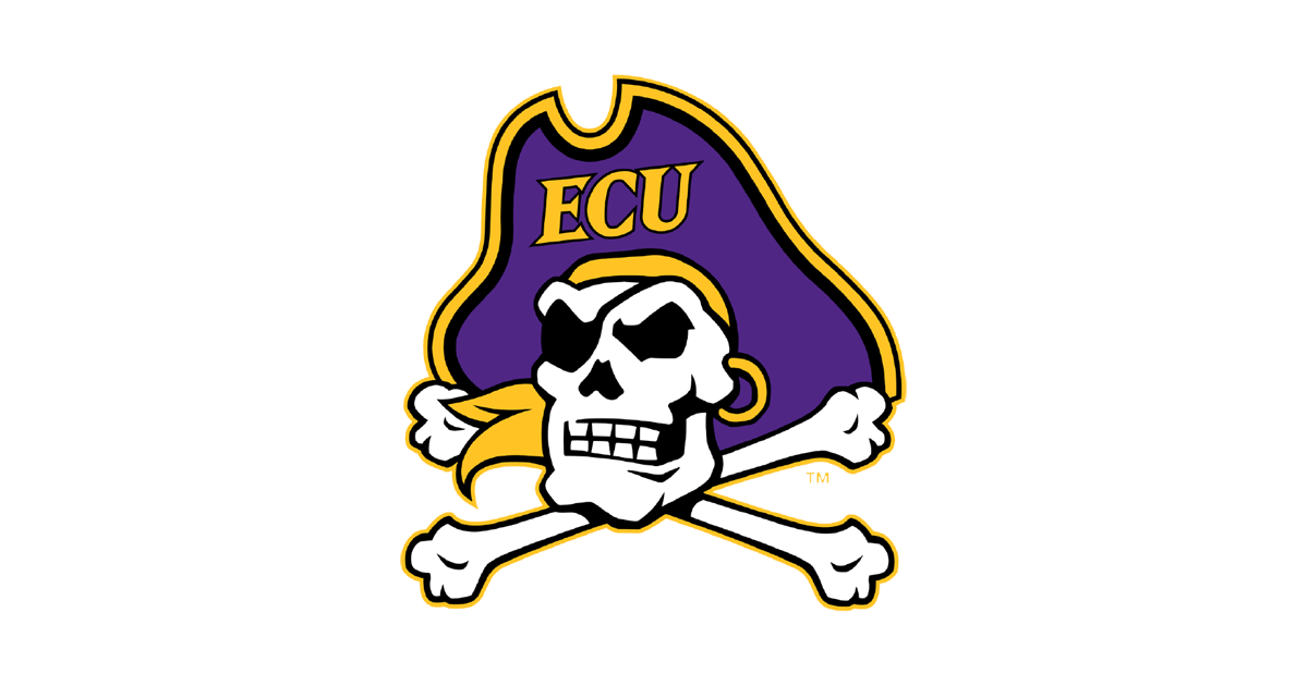 Pirate football clipart png library download Ecu Pirates PNG Transparent Ecu Pirates.PNG Images. | PlusPNG png library download