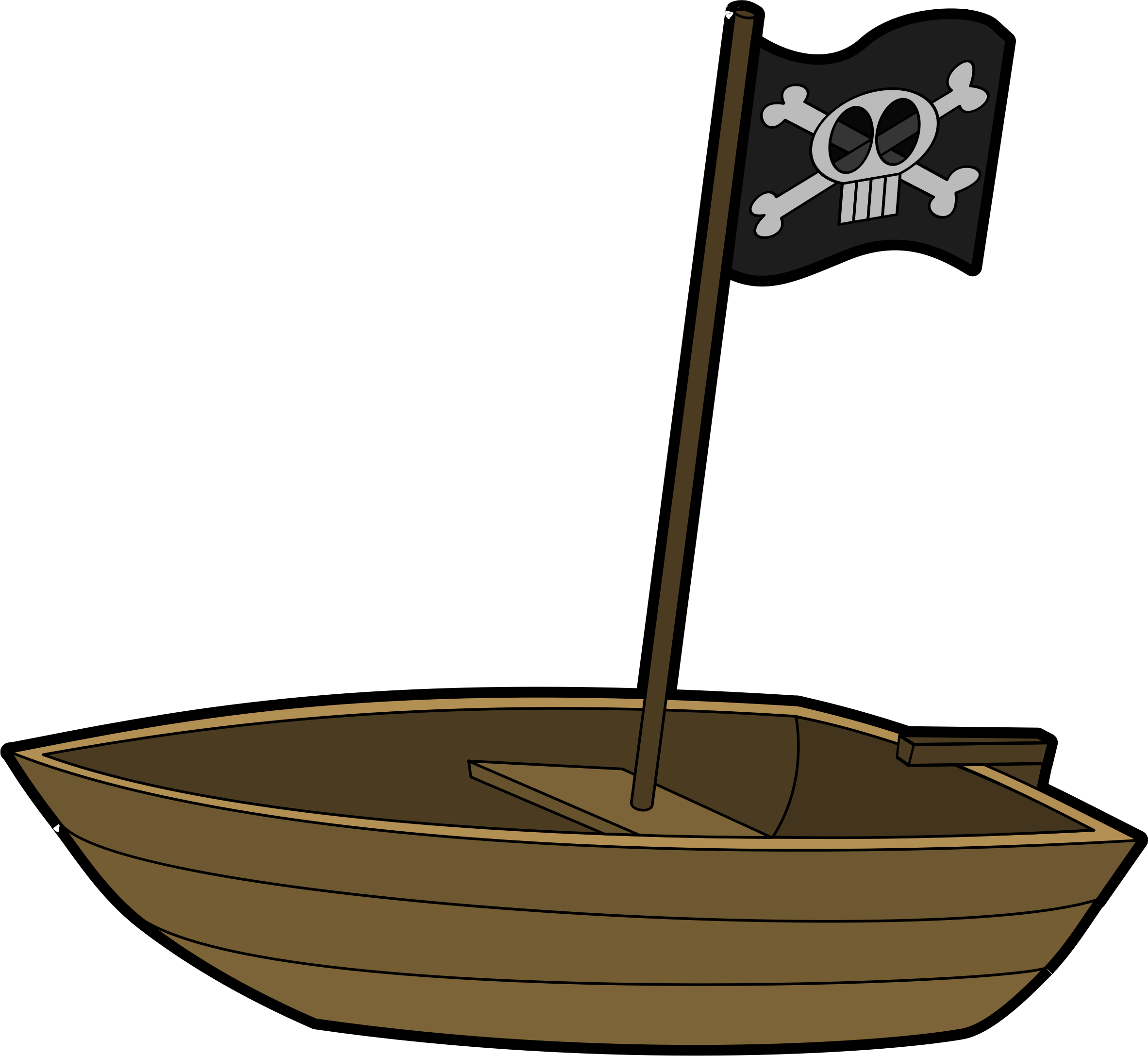 Turkey on a boat clipart image download Mayflower Ship Clipart at GetDrawings.com | Free for personal use ... image download