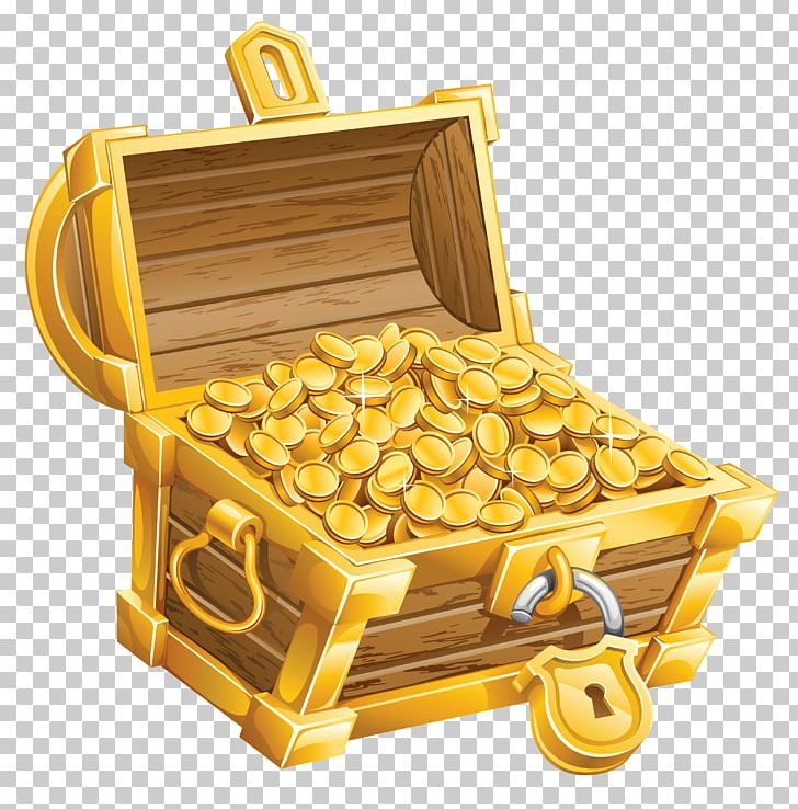 Pirate gold clipart vector library download Buried Treasure Pirate PNG, Clipart, Book, Buried Treasure ... vector library download