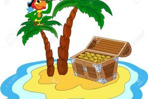 Pirate island clipart freeuse library Pirate island clipart 8 » Clipart Portal freeuse library