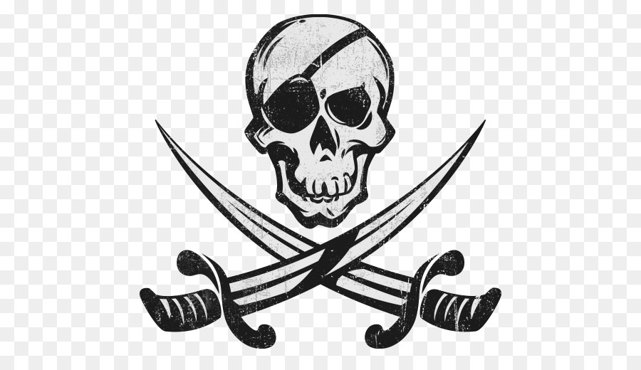 Pirate logo clipart clip royalty free download Skull Logo clipart - Pirate, Product, Skull, transparent ... clip royalty free download