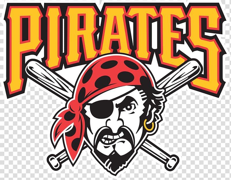 Pirate logo clipart royalty free PNC Park Pittsburgh Pirates MLB Baseball Logo, pirate ... royalty free