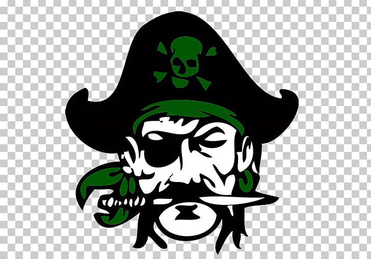 Pirate mascot clipart vector freeuse Granbury High School United States Air Force Academy ... vector freeuse
