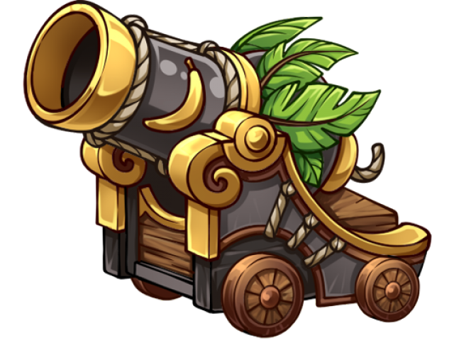 Pirate ship cannon clipart png free library Pirate Cannon Png , (+) Pictures - trzcacak.rs png free library
