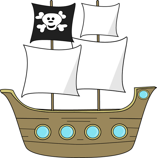 Pirate ship flag clipart image royalty free download Free Pirate Flag Clipart, Download Free Clip Art, Free Clip ... image royalty free download