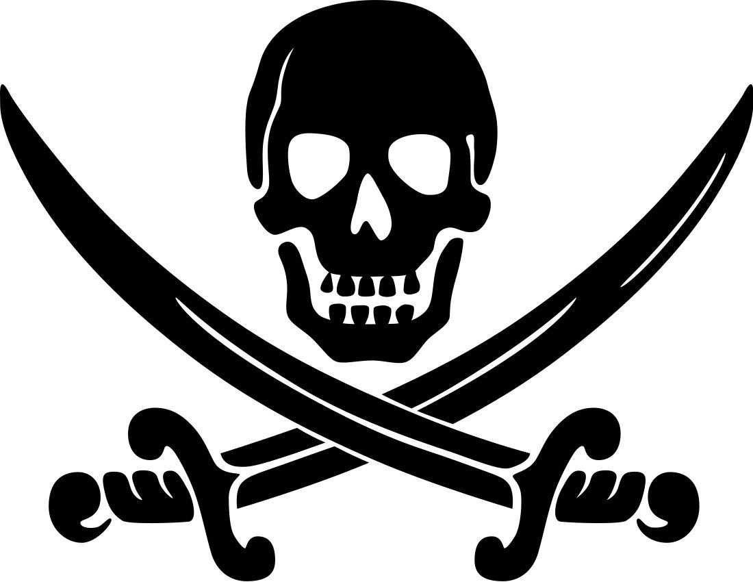 Pirate ship flag clipart clip art free Pirate ship image of pirate clipart 2 pirates on ship clip ... clip art free