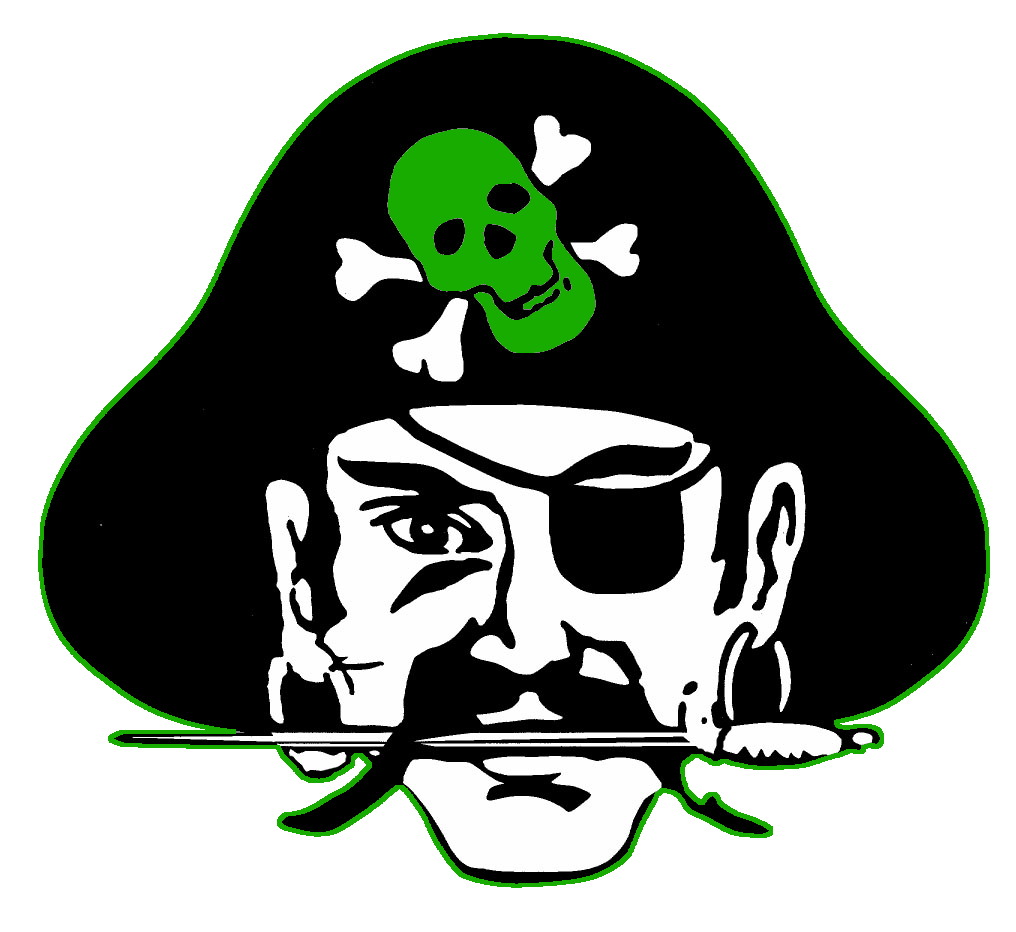 Pirates baseball clipart png library download The Fayetteville Pirates - ScoreStream png library download