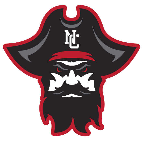 Pirates baseball clipart clip black and white download Former Pirate Vidal Signed By Royals « Trenton Republican-Times clip black and white download