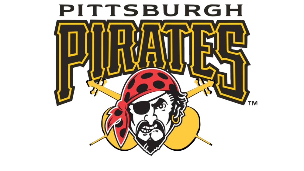 Pirates baseball clipart clip art library PCQ performs the National Anthem at Pittsburgh Pirates home opener ... clip art library