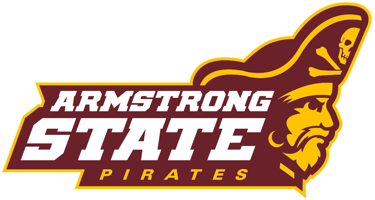 Pirates baseball clipart picture royalty free Armstrong State Pirates and Lady Pirates - Wikipedia picture royalty free