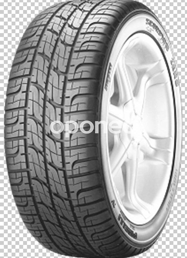 Pirelli clipart png black and white stock Pirelli Tyre S.p.A Tire Car Allopneus PNG, Clipart ... png black and white stock