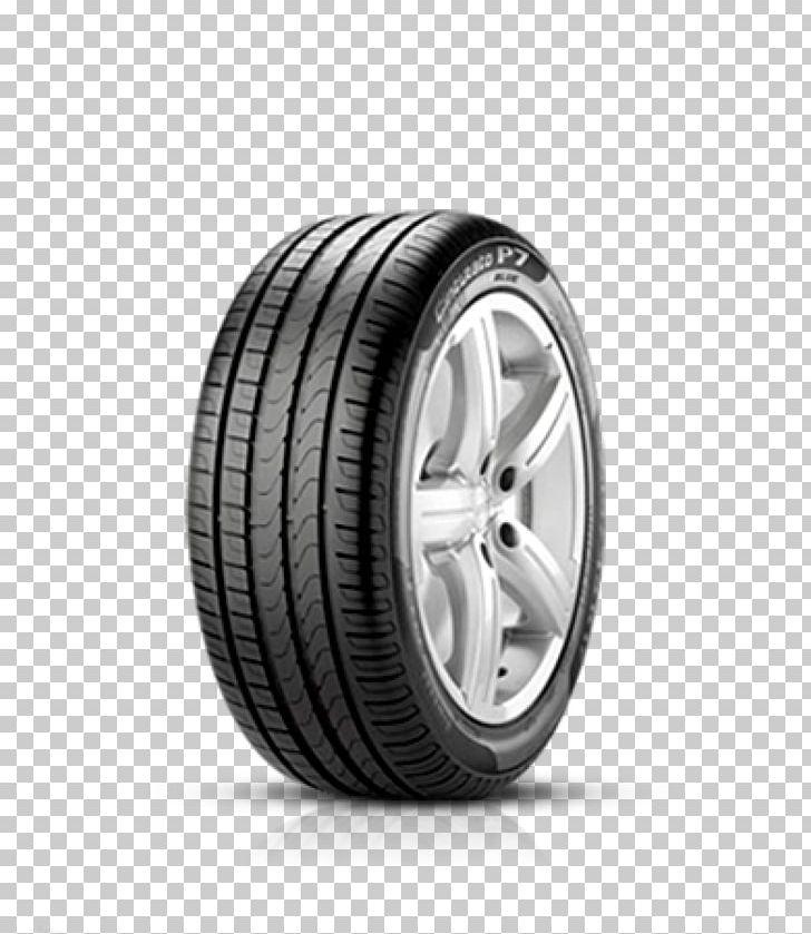 Pirelli clipart clipart black and white stock Car Pirelli Cinturato Tire Pirelli Tyre S.p.A PNG, Clipart ... clipart black and white stock
