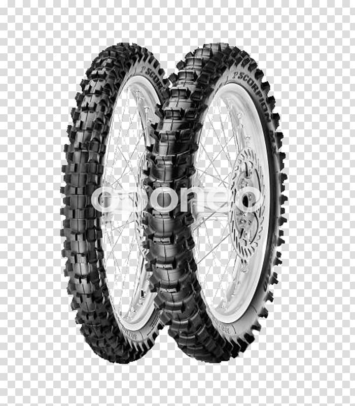 Pirelli clipart banner freeuse stock Pirelli Motorcycle Tires Bicycle Tires, motorcycle ... banner freeuse stock