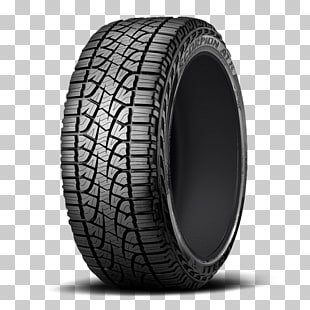 Pirelli clipart picture freeuse stock 1,046 PIRELLI PNG cliparts for free download   UIHere picture freeuse stock