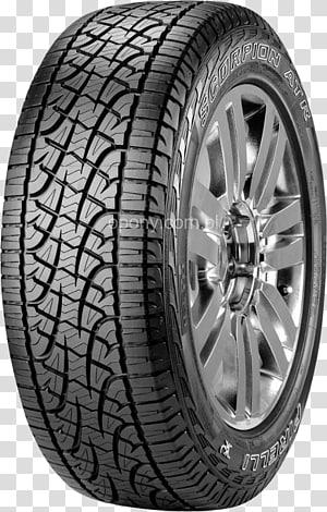 Pirelli clipart clip free download Diablo Tire Pirelli Motorcycle Honda CBR600F, PIRELLI ... clip free download