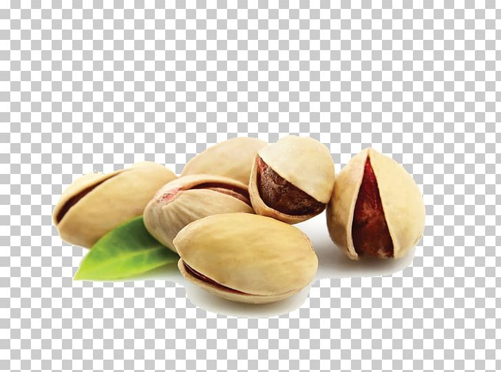 Pistachip clipart image black and white stock Pistachio Cannoli Nut PNG, Clipart, Anacardiaceae, Cannoli ... image black and white stock