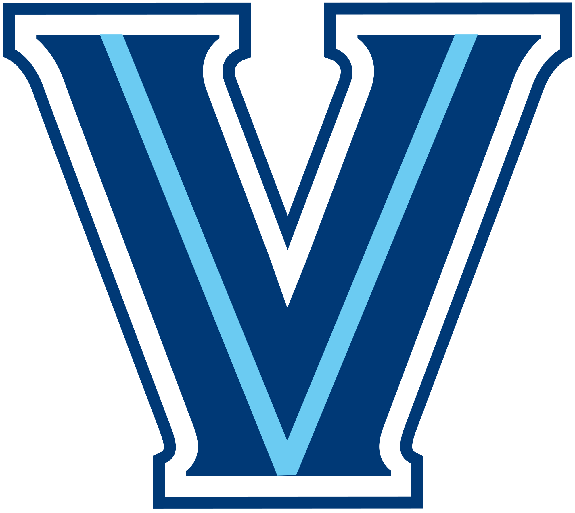 Piston basketball clipart png freeuse library SportsReport: Villanova Faces Michigan For NCAA Title Monday | WAMC png freeuse library