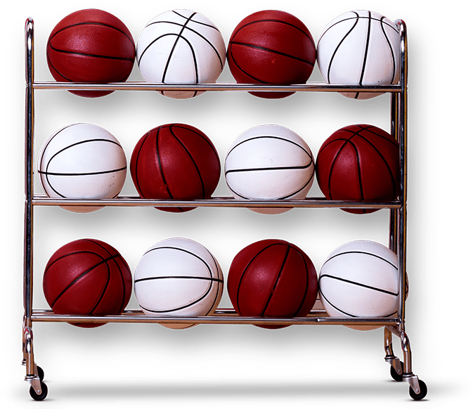 Piston basketball clipart png library download Team Griffin | Blake Griffin png library download