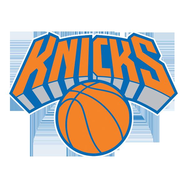 Piston basketball clipart graphic library download NBA - Detroit Pistons vs. New York Knicks - March 31 2018 | Vegas ... graphic library download