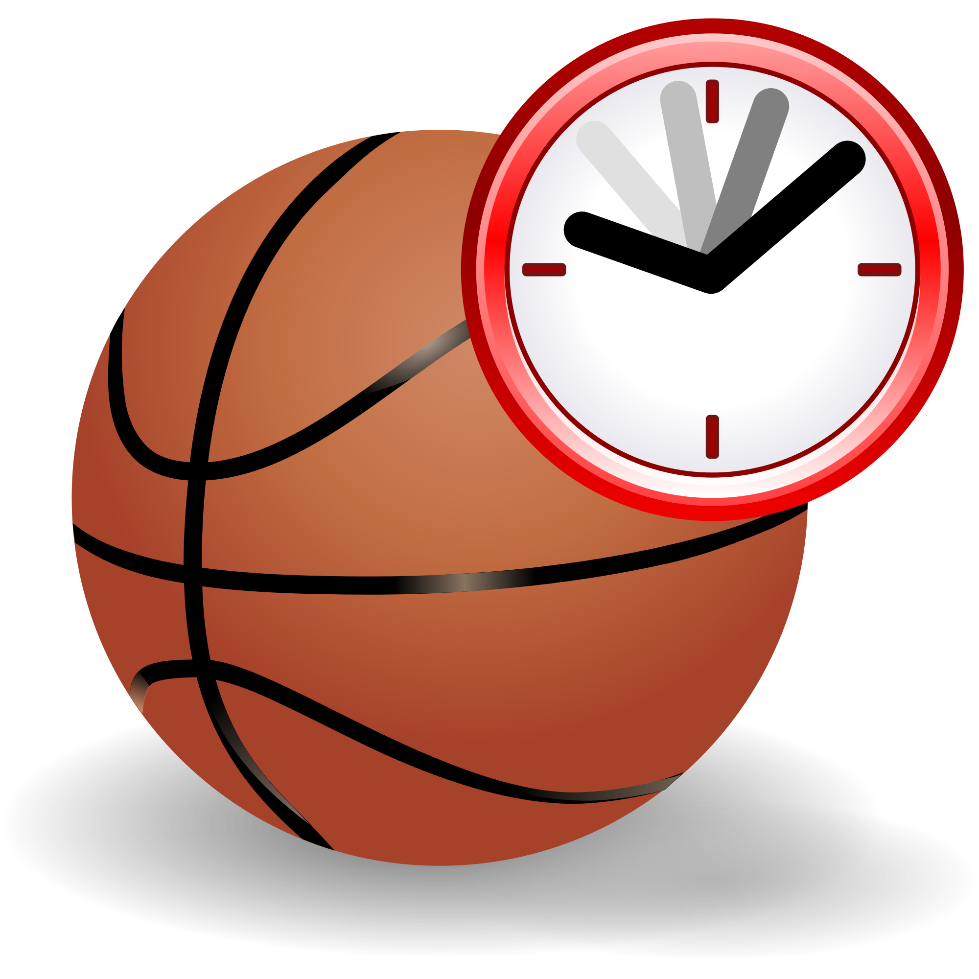 Suns basketball clipart png freeuse download File:Basketball current event.svg - Wikimedia Commons png freeuse download