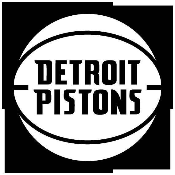 Piston basketball clipart png transparent library Pistons | Emotion Detroit png transparent library