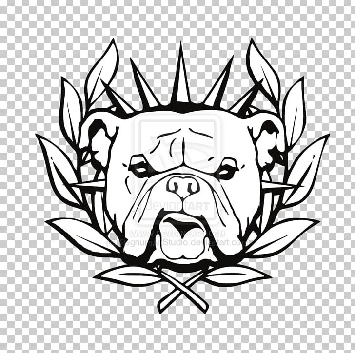 Pit clipart black and white picture black and white download American Bully Bulldog Bull Terrier Pit Bull PNG, Clipart ... picture black and white download