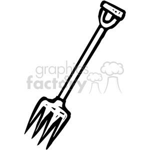 Pitchfork clipart svg royalty free download Clipart pitchfork 3 » Clipart Portal svg royalty free download