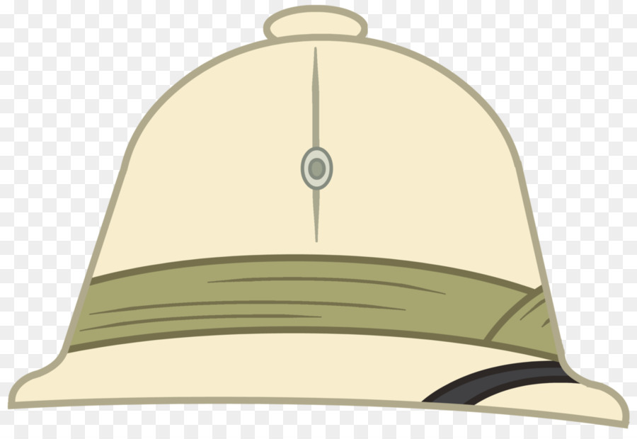 Pith helmet clipart png royalty free download Top Hat Cartoon png download - 1081*739 - Free Transparent ... png royalty free download