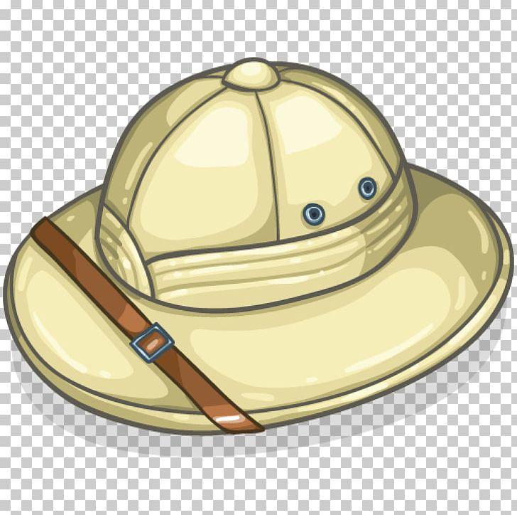 Pith helmet clipart graphic download Hat Pith Helmet Headgear Salakot PNG, Clipart, Bonnet ... graphic download