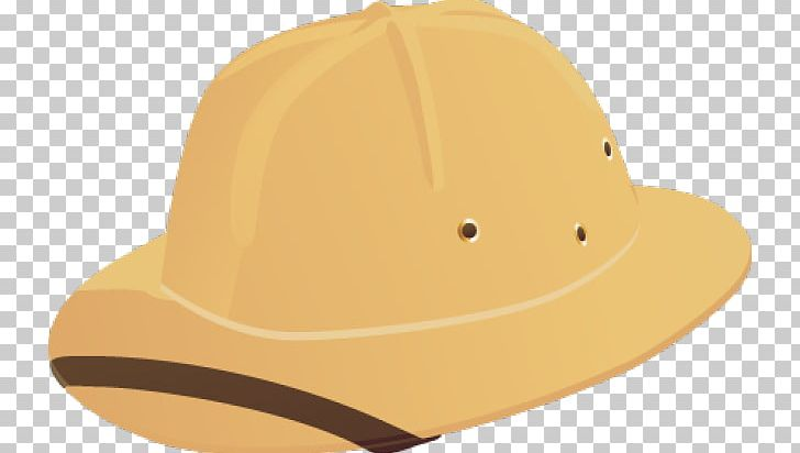 Pith helmet clipart png library stock Hat Pith Helmet Salakot PNG, Clipart, Beret, Boonie Hat, Cap ... png library stock