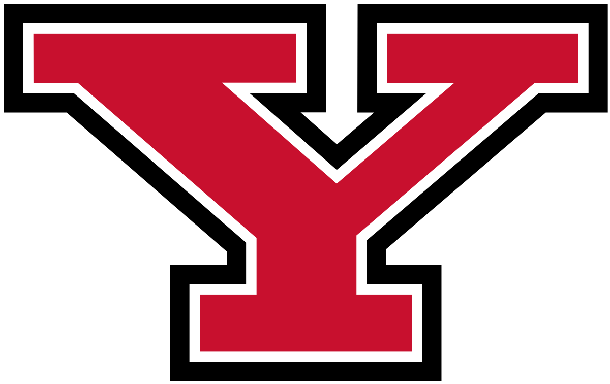 Pitt state football clipart clip free download Youngstown State Penguins football - Wikipedia clip free download