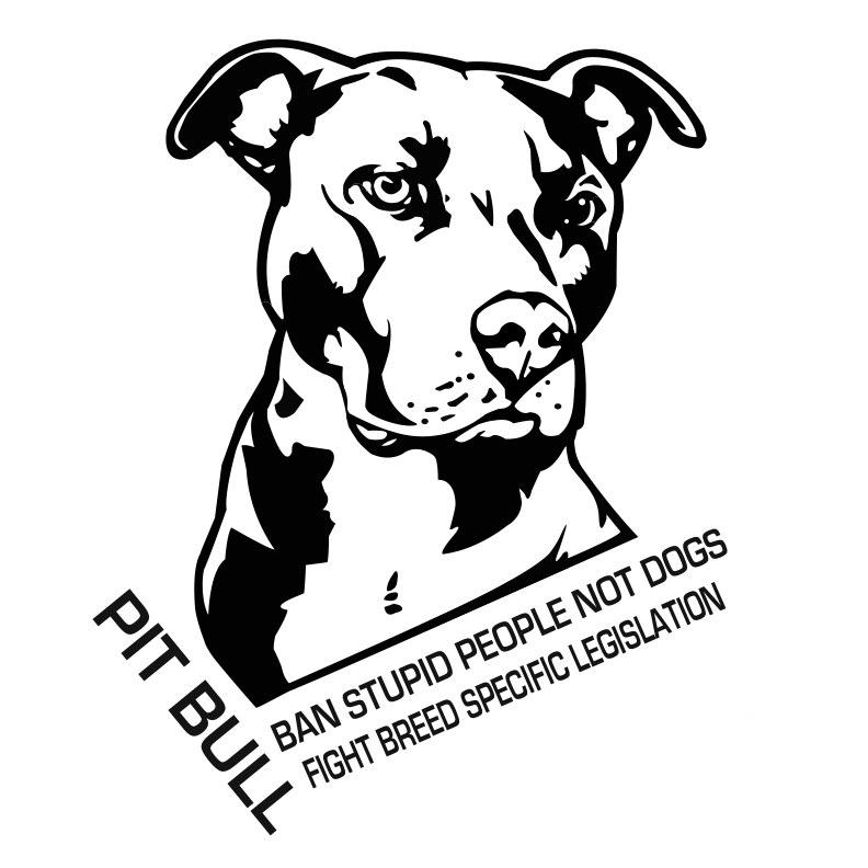 Pittbull clipart jpg black and white library 33+ Pit Bull Clipart   ClipartLook jpg black and white library