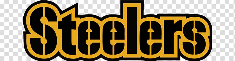 Pittsburgh steelers clipart stock Logos and uniforms of the Pittsburgh Steelers NFL Dallas ... stock