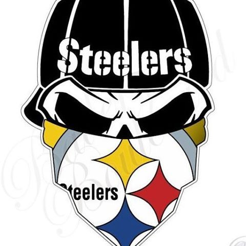 Pittsburgh steelers logo clipart free freeuse stock Pittsburgh Steelers Logo Clipart | Free download best ... freeuse stock