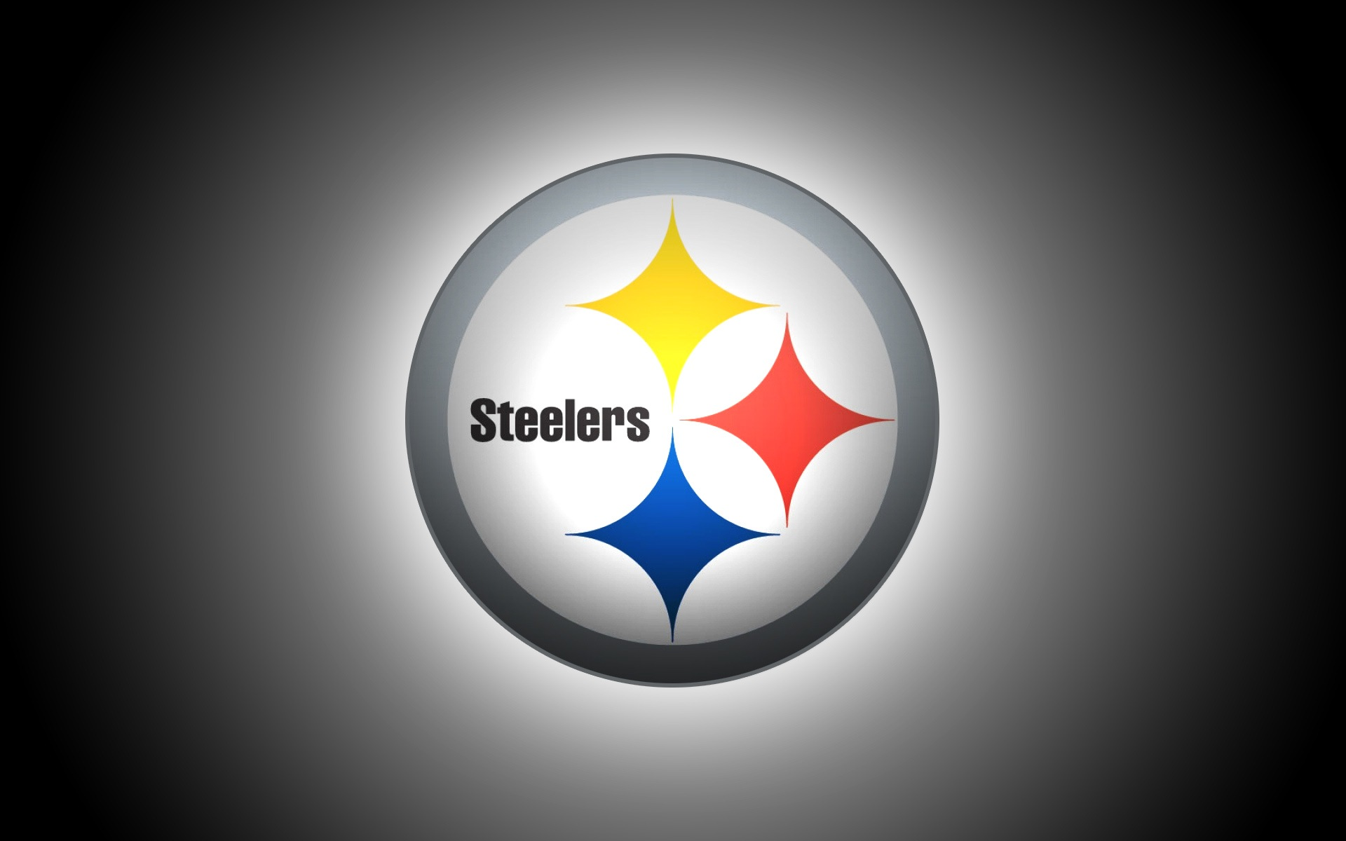 Pittsburgh steelers logo clipart free clip royalty free Free Pittsburgh Steelers Logo, Download Free Clip Art, Free ... clip royalty free