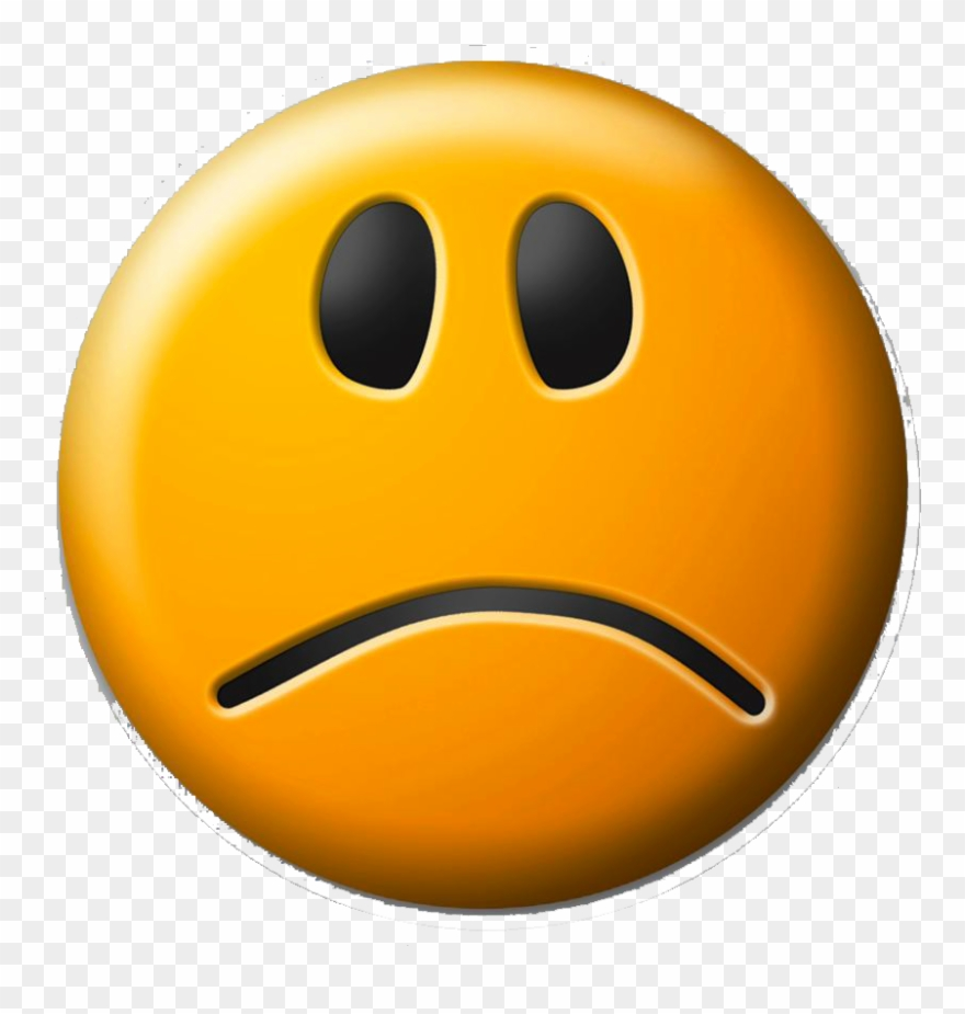 Pity clipart jpg library Self Pity Smiley Clip Art Face Transprent - Sad Face - Png ... jpg library