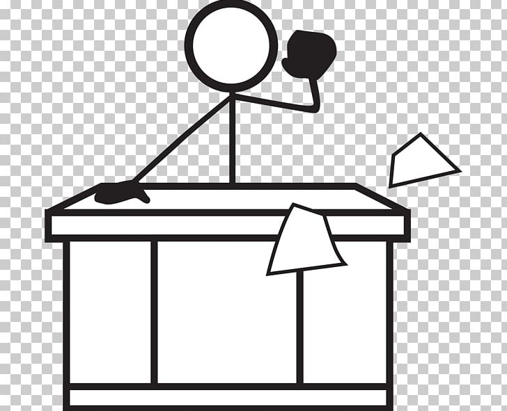 Pivot clipart graphic free download Stick Figure Pivot Animator PNG, Clipart, Angle, Animation ... graphic free download