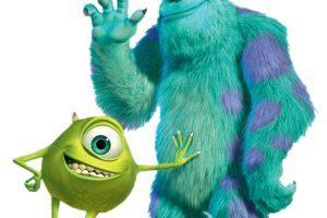 Pixar clipart image transparent Pixar clipart 1 » Clipart Portal image transparent