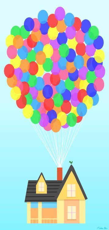 Pixar up clipart svg Pixar Clipart | Free download best Pixar Clipart on ... svg