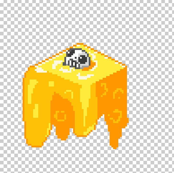 Pixel art gif clipart