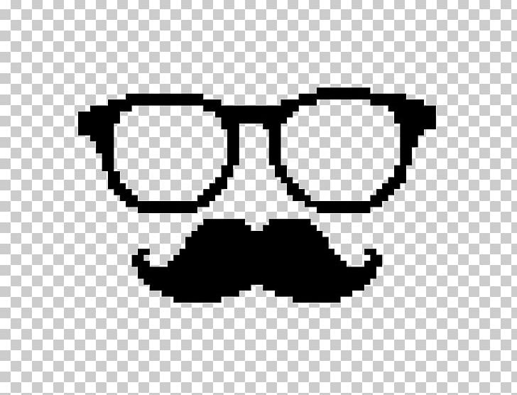 Pixel sunglasses clipart image library stock Sunglasses Pixel Art PNG, Clipart, Angle, Black, Black And ... image library stock