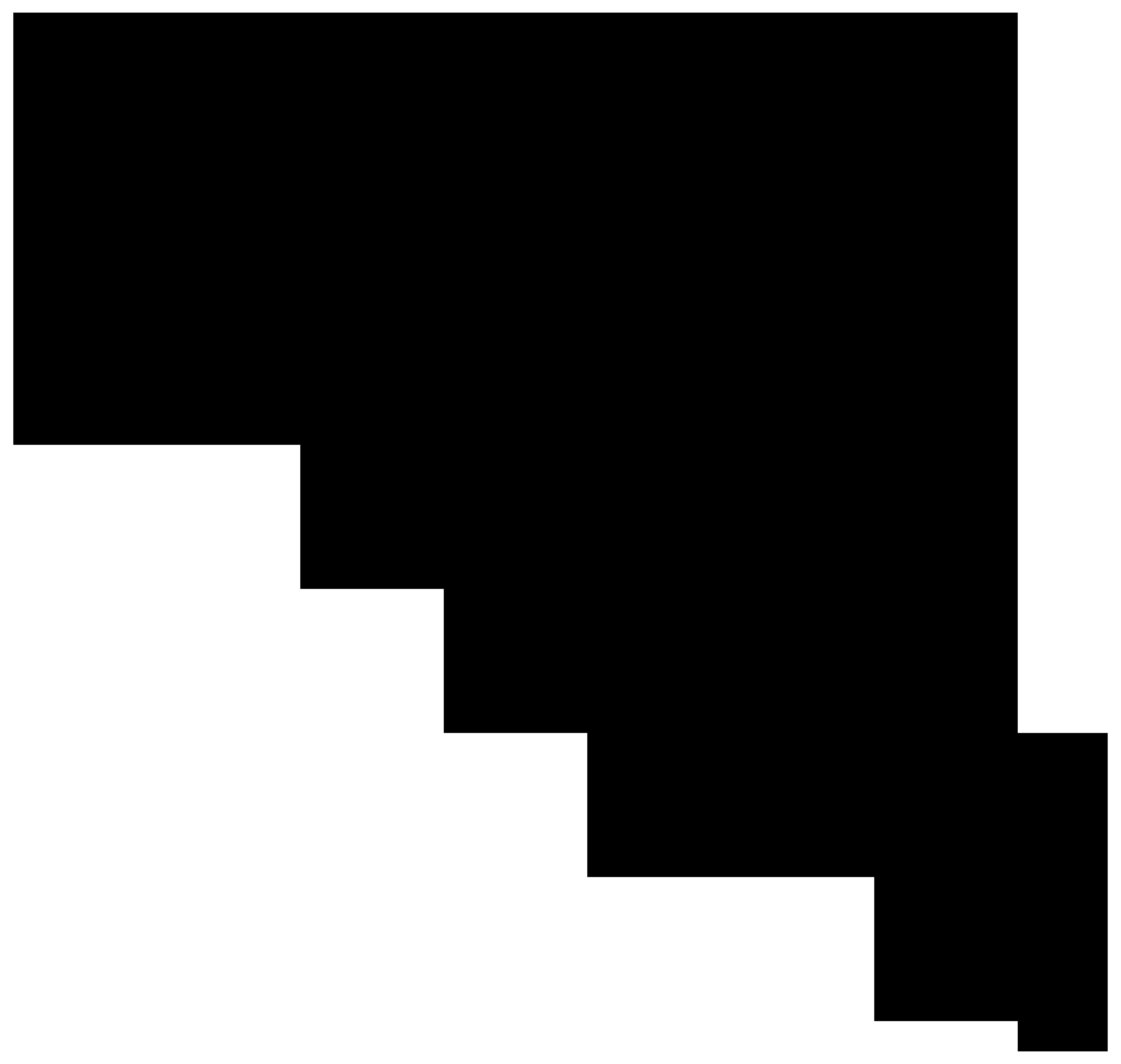 Pixie silhouette clipart jpg free stock Silhouette Fairy Clip art - Fairy with Wand Silhouette PNG ... jpg free stock