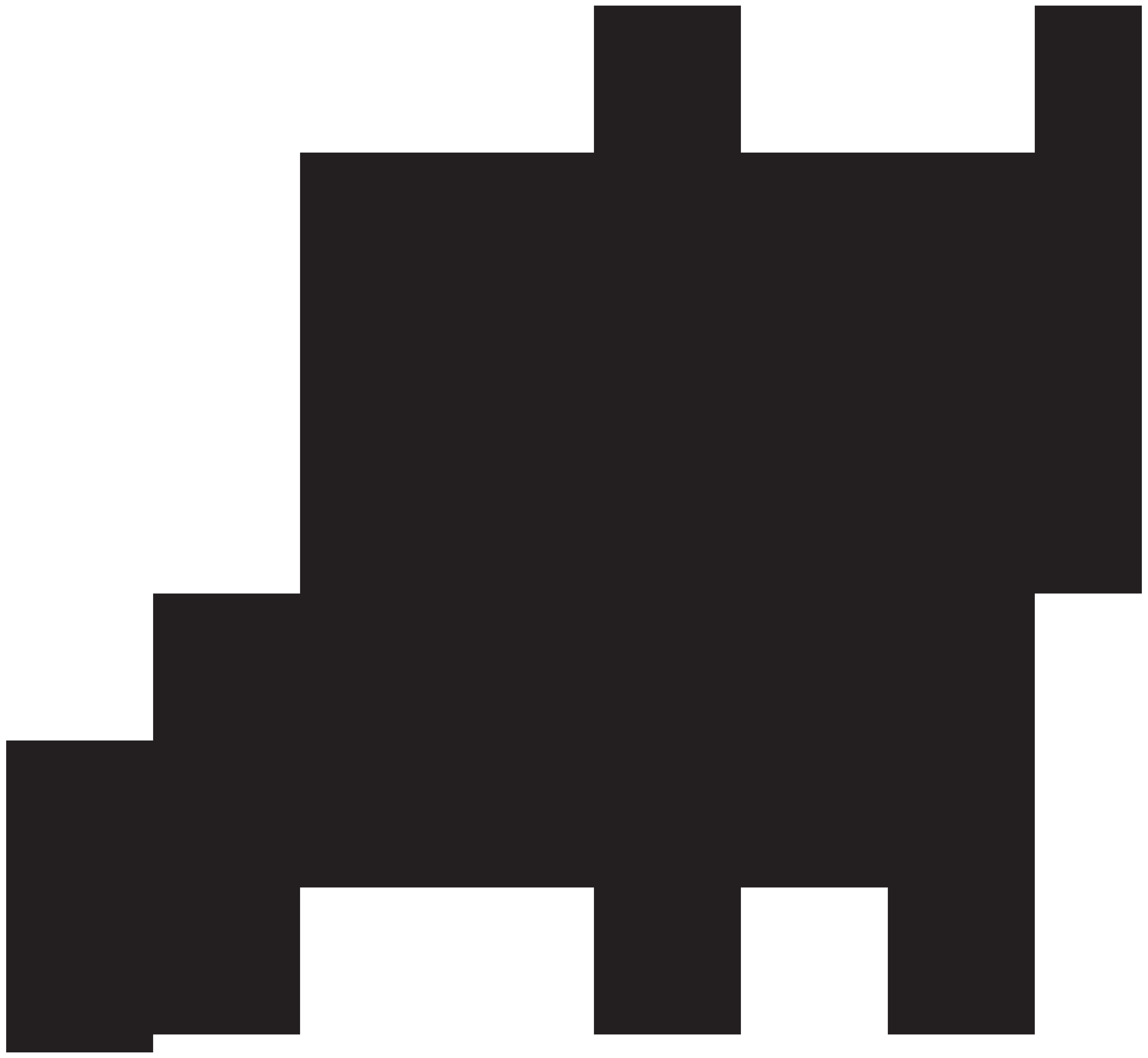 Pixie silhouette clipart clip art transparent Tooth fairy Silhouette Clip art - Fairy png download - 8000 ... clip art transparent